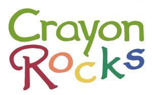 Crayon Rocks Coupon Code