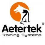 Aetertek Discount Code