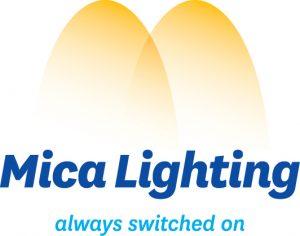Mica Lighting Discount Code