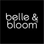 Belle & Bloom Discount Code