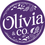 OLIVIA&CO Coupon Code