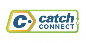 Catch Connect Coupon Code