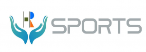 HR Sports Coupon