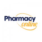 Pharmacy Online Coupon Code
