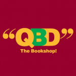 QBD Coupons
