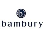 Bambury Discount Code