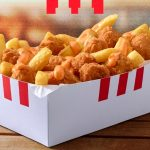 NEWS: KFC – Kentucky Snack Pack (App Secret Menu)