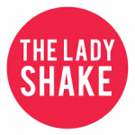 The Lady Shake Discount Code