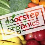 Doorstep Organics Coupon Code / Promo Code