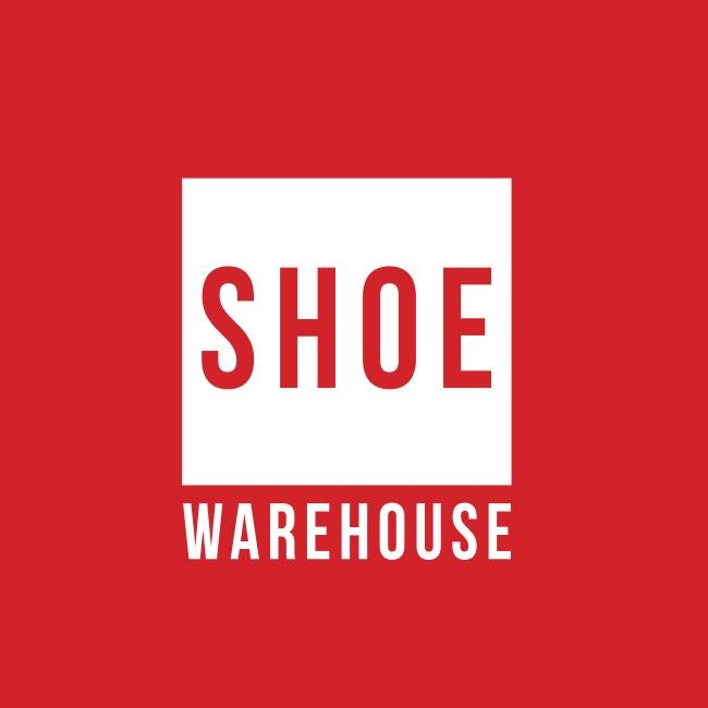 Shoe Warehouse Coupon Code / Discount