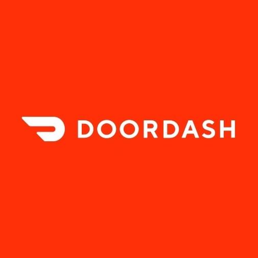 Deal Doordash 15 Off First Order Over 30 Melbourne Frugal Feeds
