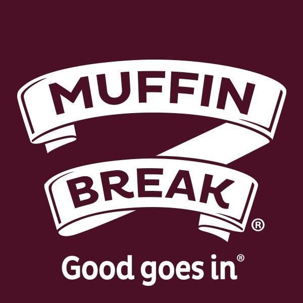 DEAL: Muffin Break - Free Coffee on International Coffee ...