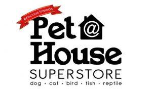 Pet House Discount Code