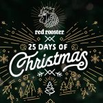 DEAL: Red Rooster – 25 Days of Christmas Deals (December 2020)