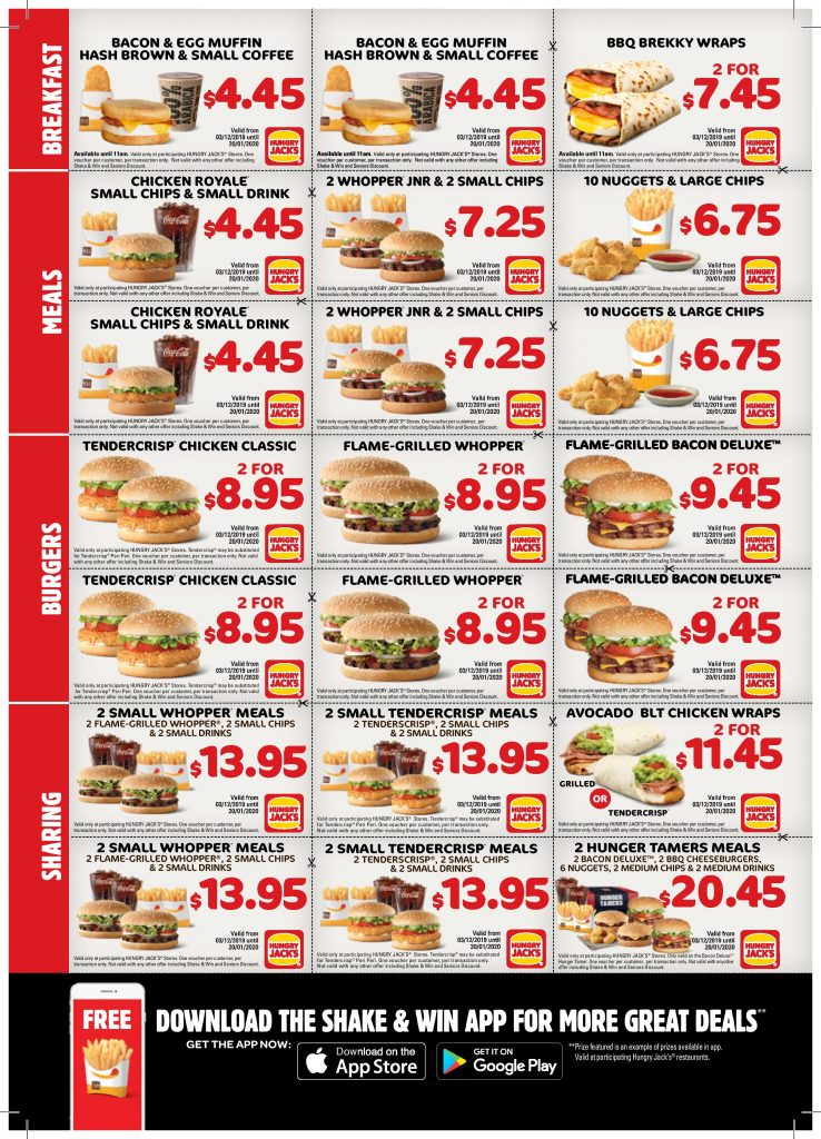 It's just a photo of Nifty Kfc Coupons Printable 2020