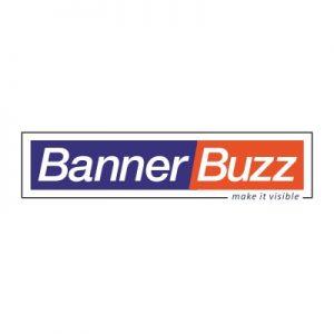 BannerBuzz NZ Discount Code
