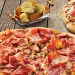 DEAL: Pizza Hut – 2 Large Pizzas + Side + Blue Ribbon Tub $29.95, 2 Large Pizzas + 2 Wingstreet 6 Packs $34.95 & More Deals