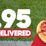 DEAL: Pizza Hut – 3 Pizzas + 2 Sides + 1.25L Drink $35.95 Delivered, 1 Pizza + 6 Wings + 375ml Drink $19.95 Pickup & More