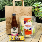DEAL: 7-Eleven – Free Delivery via Tipple (until 6 December 2020)