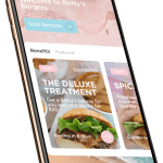 DEAL: Betty's Burgers – Latest App Deals valid until 12 November 2020