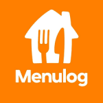 DEAL: Menulog – $1.99 Off Peak Delivery with No Minimum Spend at Participating Restaurants