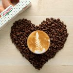 DEAL: Krispy Kreme South Australia – Free Regular Coffee or Hot Drink (1 October 2020)