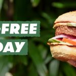 DEAL: Grill'd – 2 For 1 Plant-Based Burgers on Mondays (Relish Members)