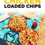 NEWS: Oporto – Chicken Loaded Chips ($9.95 with Drink)