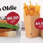 DEAL: Schnitz – $6.50 Golden Oldie Sandwich & $4.50 Nosh Box