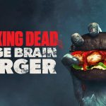 DEAL: Grill'd – Free Binge Brain Burger at 5 Selected Grill'd Stores on 6-7 March 2021