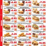DEAL: Hungry Jack's Vouchers valid until 28 June 2021