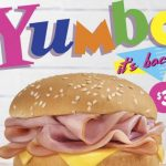 NEWS: Hungry Jack's Yumbo returns 20 April 2021 for $3