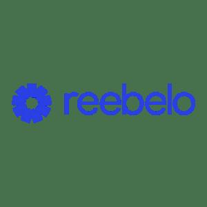 Reebelo Discount Code