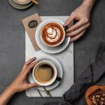 DEAL: Soul Origin – Free Small Coffee with App (until 30 May 2021)